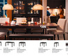 The Ikea Blog » Ikea Catalog 2011
