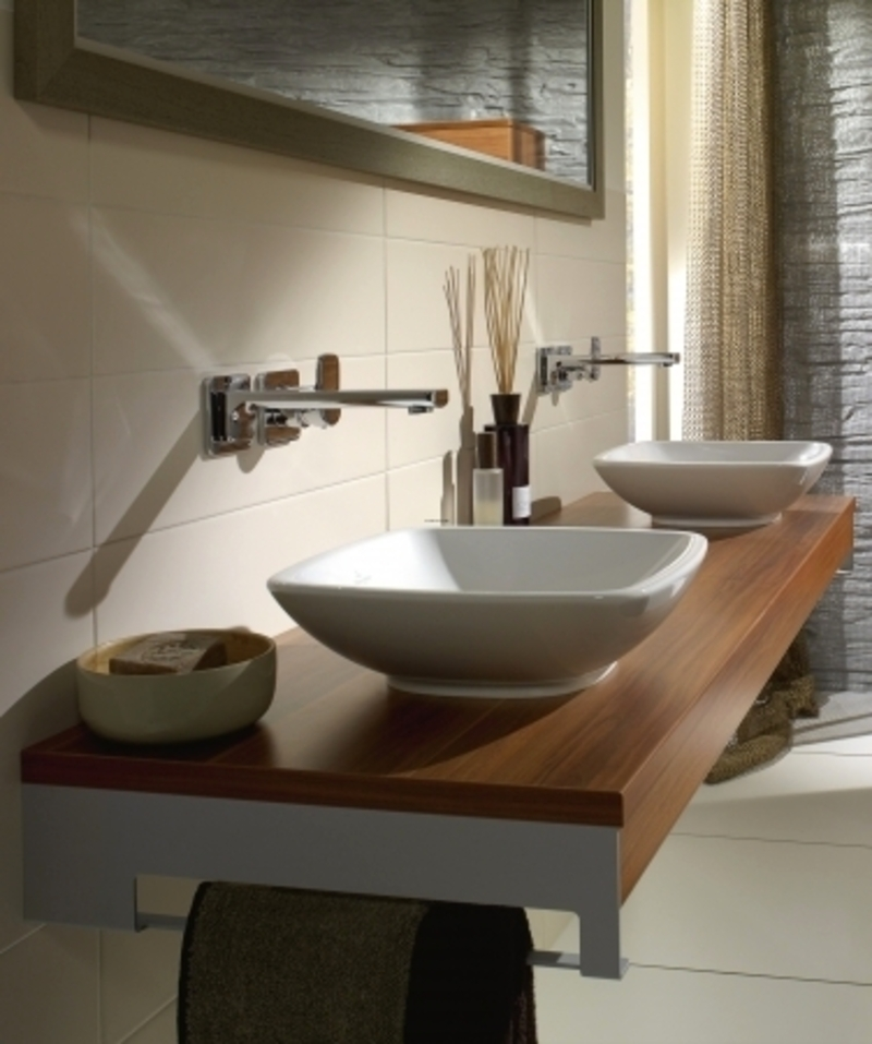 bathroom sink vanity ideas