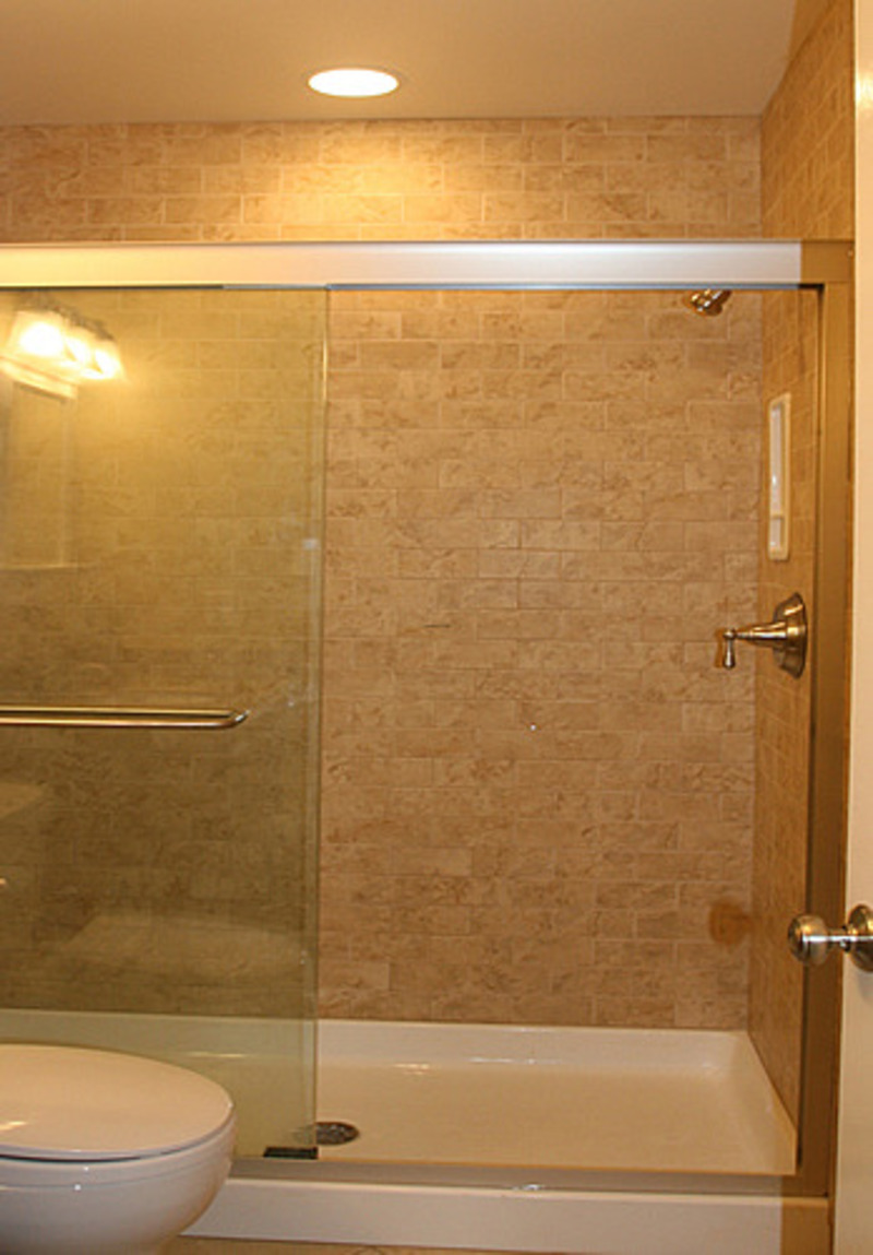 Top Small Bathroom Designs with Shower 800 x 1149 · 182 kB · jpeg