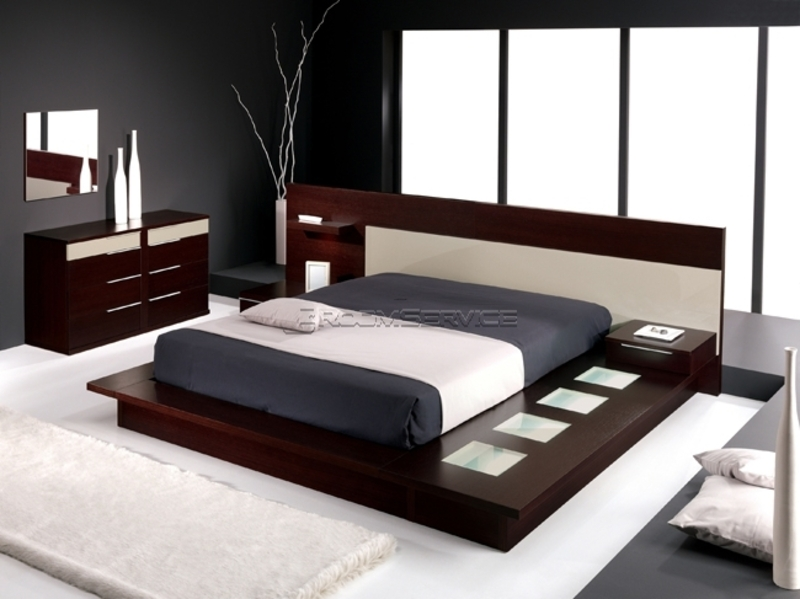 Luxury bedroom furniture designs design bookmark 9020 - Furniture design for bedroom ...