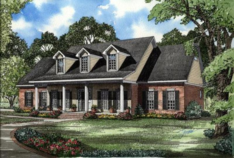 Cape cod house plans design bookmark 9043 Cape cod model homes