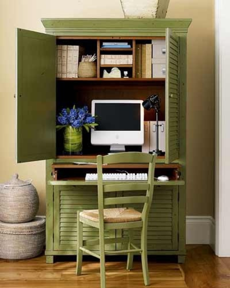 Small Office Design Inspiration Office Design Inspiration