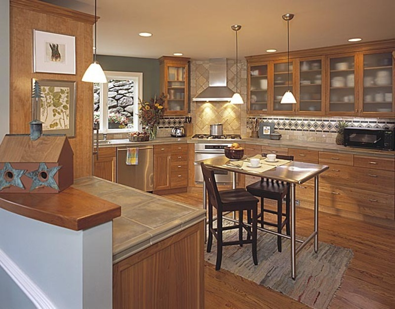 Kitchen Island Pendant Lighting, Island Kitchen Lighting Over Pendant