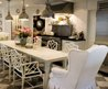 Dreaming Of A Farmhouse Table