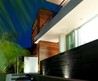 K3 House By Bruce Stafford Architects – The Stairs In Front Of The House – Home Design Ideas
