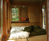 5 Small Home Ideas  Fine Homebuilding