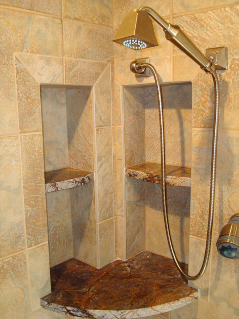 bathroom shower design on Bathroom Shower Designs Photos  Luxury Bathroom Shower Desgn