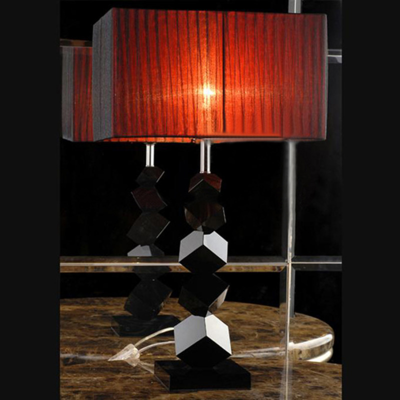 Table Lamps For Bedroom, Table Lamps For Bedroom For Sale