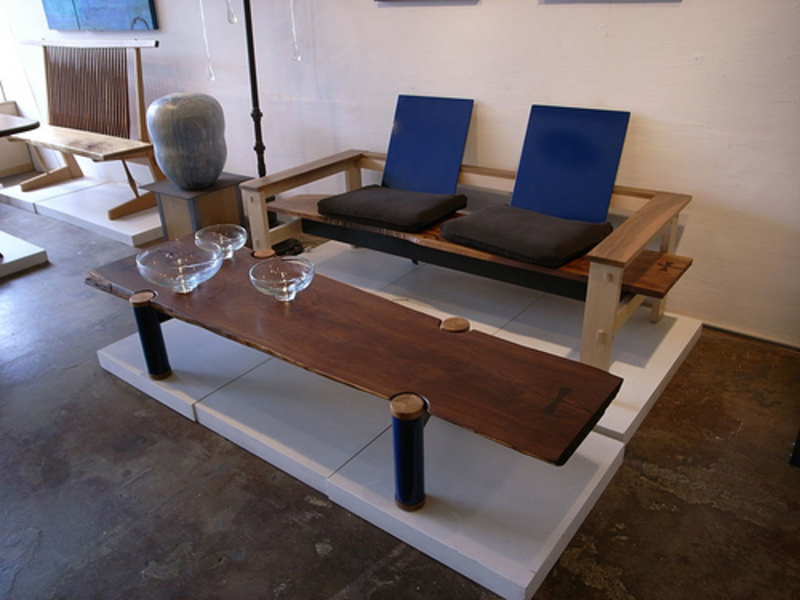 small apartment furniture picture table by ivydesign