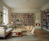 Contemporary Interior Design Library Of Greenhouse