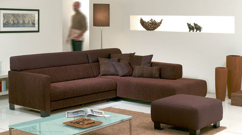 living modern furniture on Modern Furniture Living Room  Modern Living Room Furniture Set Malta