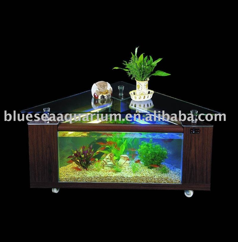 Coffee Table Fish Tank, Fish Aquarium(Coffee Table Fish Tank,Table Aquarium,Ce Approval) Products, Buy Fish Aquarium(Coffee Table Fish Tank,Table Aquarium,Ce Approval) Products From Alibaba.Com
