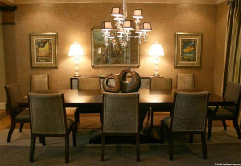 French country dining room photos of stylish country dining rooms in
