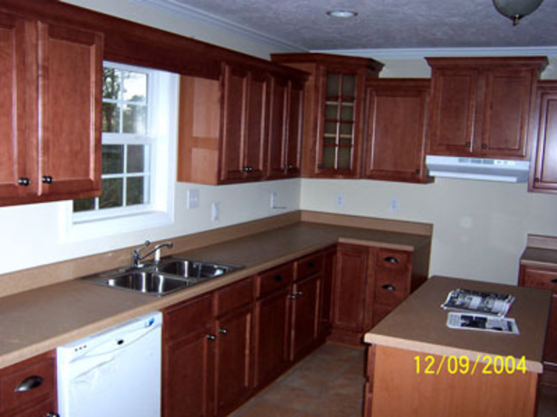 Galley Kitchen Designs, Galley Kitchen Designs
