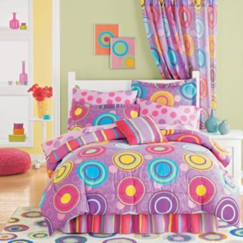 Stunning Kids Bedding Sets 800 x 800 · 80 kB · jpeg