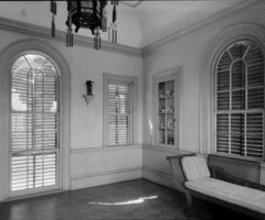 File:Derby Summer House (Interior)