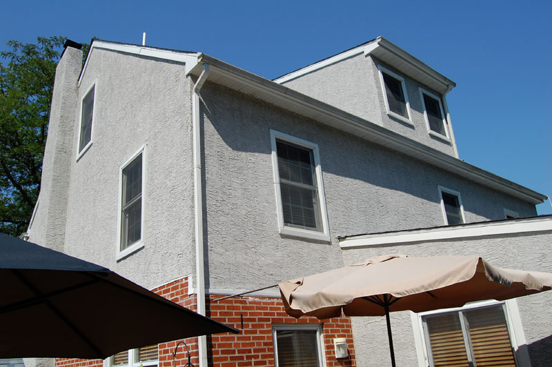 Residential Building Consultant : Superior builders nj and pa residential building