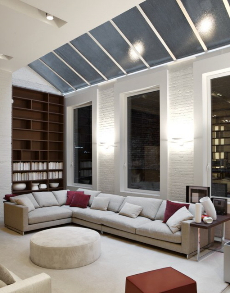 contemporary furniture images contemporary furniture stores new york