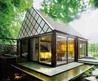 Small House Designs Ideas / Pictures Photos Of Home And House Designs Ideas