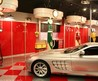 Modern Luxury Garage Design Gallery Modern Custom Garage Interior – Fun Design Ideas