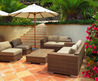 Patio Ideas For Little Backyards