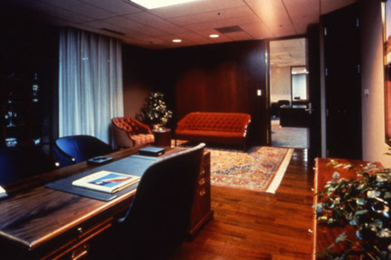 executive office design executive office design pictures