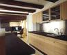Homysphere.Com  » Blog Archive   » The Art Of Scandinavian Kitchen Designs – Home Design