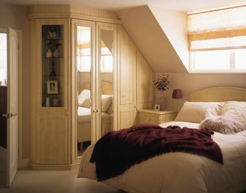 bedroom designs for couples modern furniture bedroom