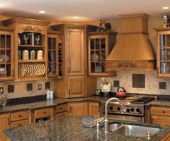 Remodeling Recon Kitchen Plans Blog