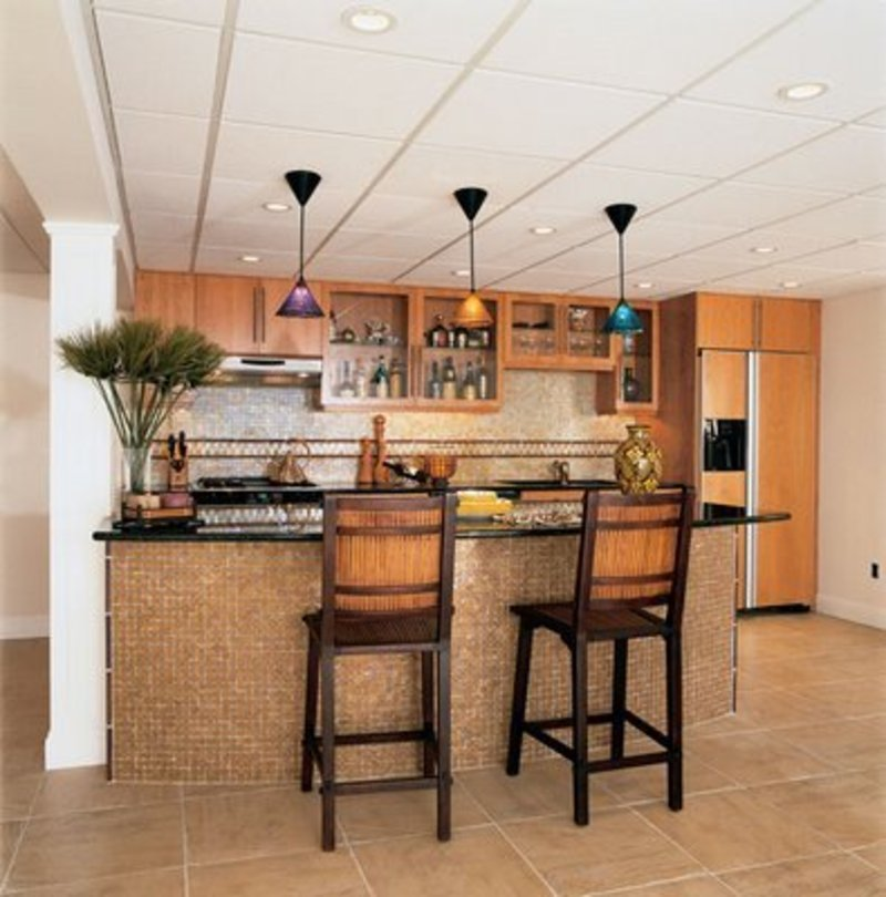 Kitchen Bar Design, Kitchen Bar Designs