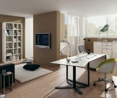 Gallery Home Office Furniture By Hulsta