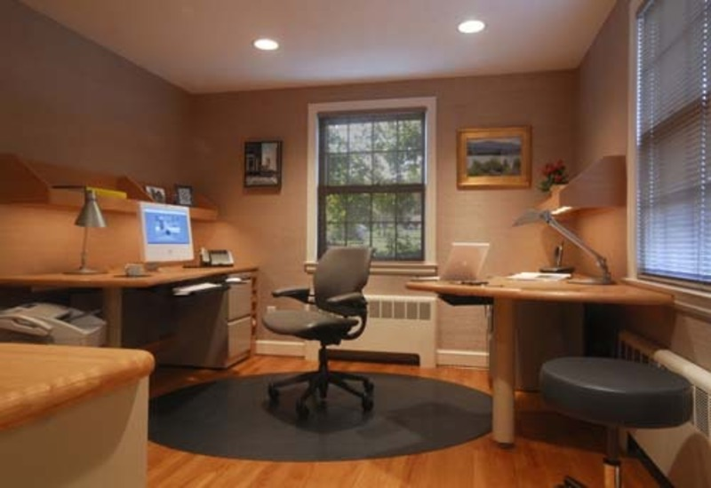 Paint ideas for home office home painting ideas - Home office painting ideas ...