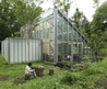 Pictures Of Greenhouse Designs Ideas Architecture And Inspiration