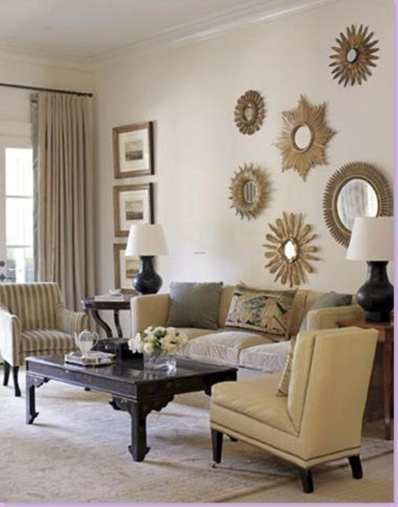 Living Room Living Room Art Ideas art ideas living painting for rooms living