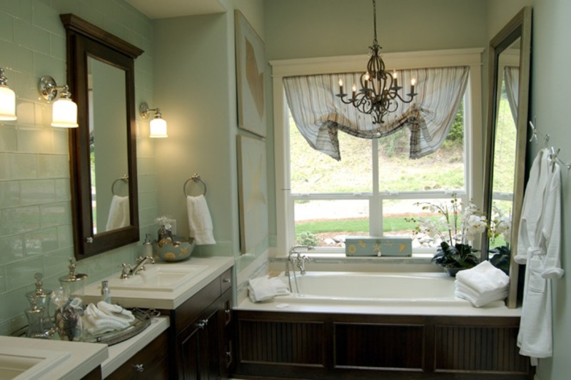 spa bathroom design bookmark 9648 inexpensive way to recreate atmosphere of spa in your bathroom