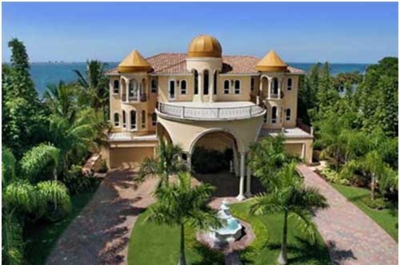 Impressive Sarasota Florida Luxury Homes 800 x 531 · 102 kB · jpeg