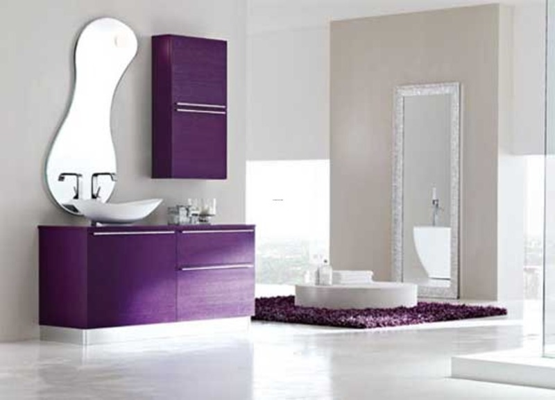 The windows in the bathroom design bookmark 9698 for Ultra modern bathroom
