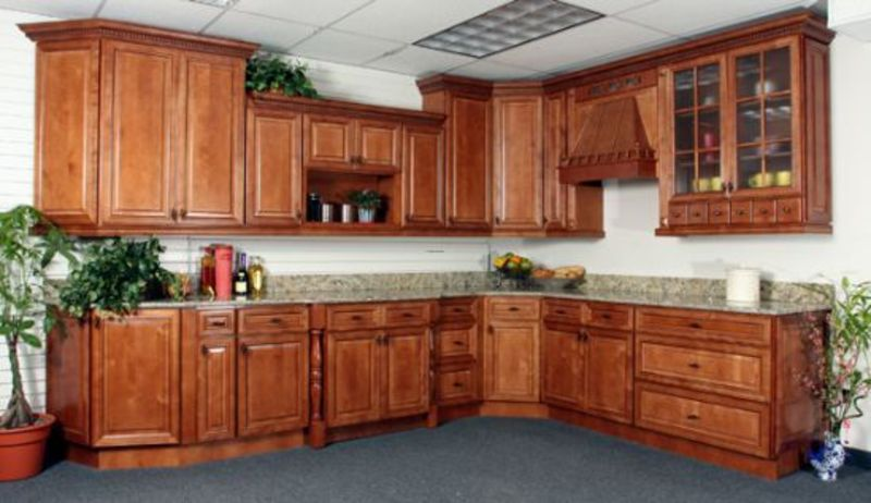 types of rta kitchen cabinets here 39 s rta kitchens cabinet design for