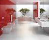 Bathroom Design Ideas Modern Ian Moore Luxury « Flooring « Room Images, Photos And Pictures Gallery « Design Wagen