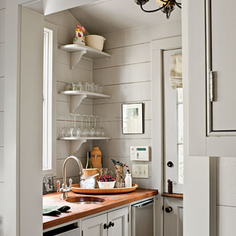 Butler pantries on pinterest butler pantry pantry and for Butlers kitchen designs