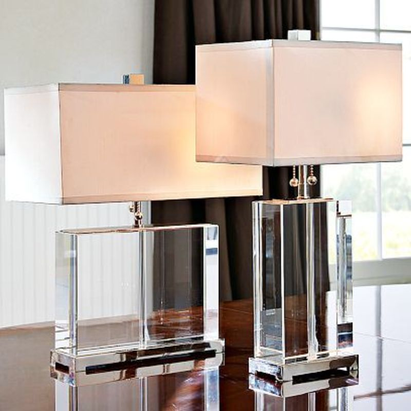table lamps for bedroom floor lamps lighting table lamps for bedroom. Black Bedroom Furniture Sets. Home Design Ideas