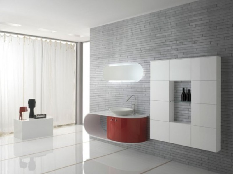 Magnificent Minimalist Bathroom Design 800 x 599 · 63 kB · jpeg