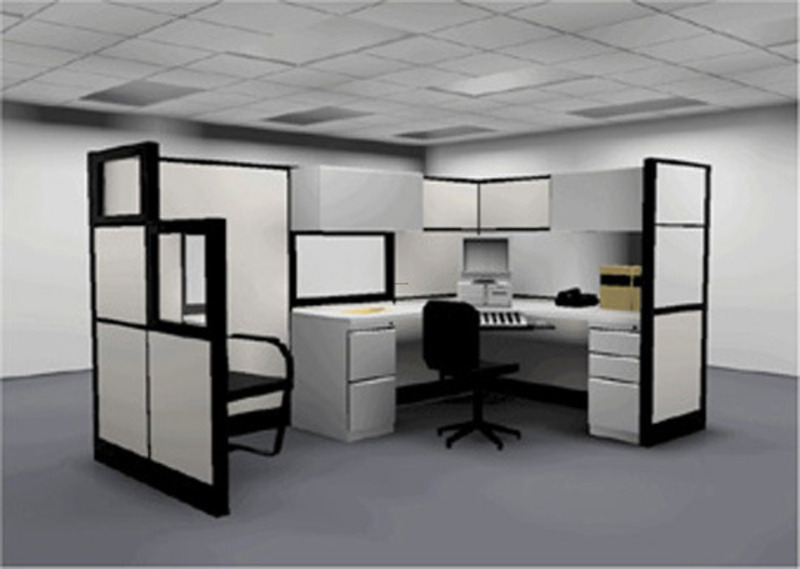 Luxury comfortable small office design ideas luxury for Design my office layout
