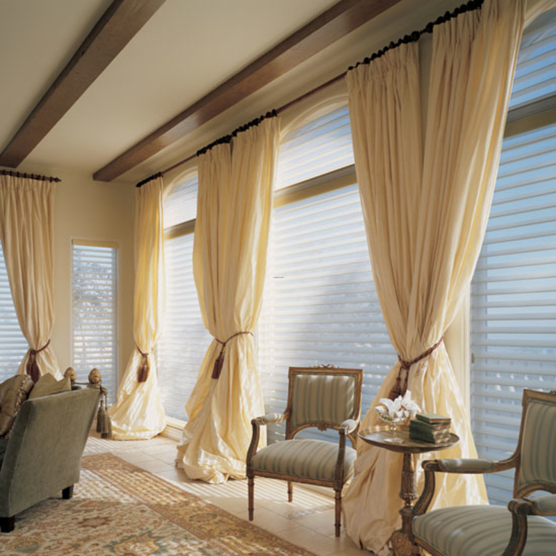 Curtains for living room modern curtains design for modern interior
