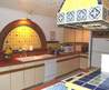 Spanish Kitchen Picture And Design