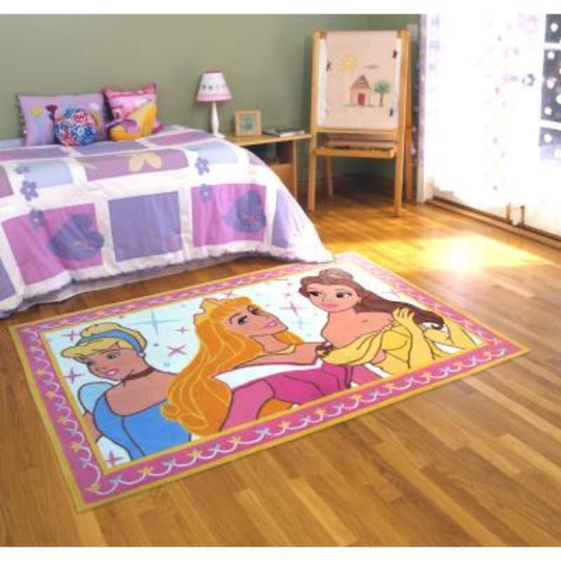 Area rug childrens room for Kids room carpet