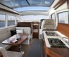 Designer Luxury Boats And Yachts