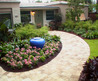 Front Yard Landscaping Ideas : Home Improvement : Diy Network