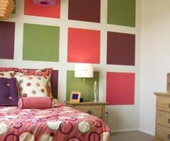 Decorating Tips For A Young Adult Bedroom
