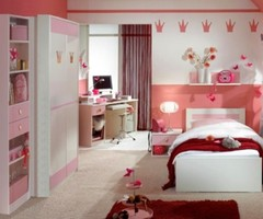All Info About Girls Bedroom